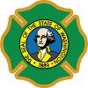 Washington State Fire and EMS