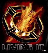 Greenville, SC Firefighters