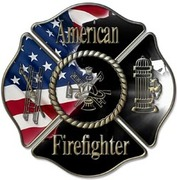 Michigan Fire Instructors