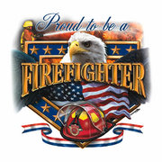 CNY firefighters and ems personanel