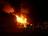 Sullivan County Firefigh…