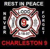 Single Firefighters in North Carolina