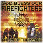 Madison County NY Fire/Ems