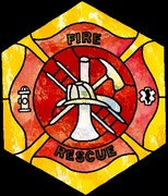 Steuben County of New York Firefighters