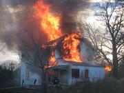 SW Illinois Firefighters