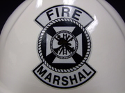 Fire Marshals and Inspectors