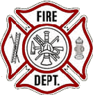 Hinds County Fire Services