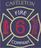 Castleton Fire Company