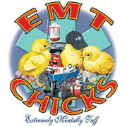 EMS Girls