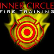 INNER CIRCLE FIRE TRAINING