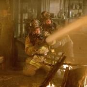 Chautauqua County NY Firefighters