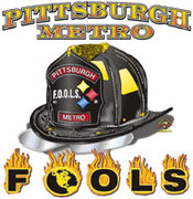 pittsburgh  pa  firefighters  group
