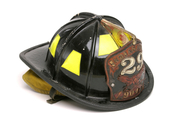 Firefighter Chat Room - …