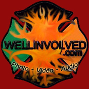 WellInvolved.Net