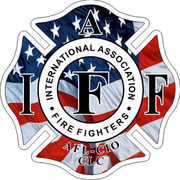 United States Firefighters
