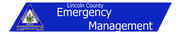 Lincoln County Emergency Departments!