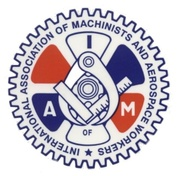 IAM 831 members