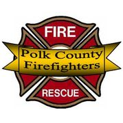 Polk County Firefighters