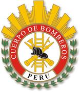 BomberosPerú