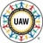 UAW 838 members