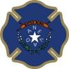Nevada Firefighters