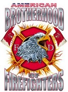 BOYD COUNTY KY FIREFIGHTERS