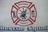 montgomery county rescue…