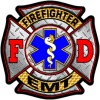 Massachusetts Fire Fighters/EMS