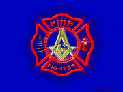 Freemason Firefighters