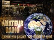 Amateur Radio Firefighte…