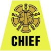 Fire Chiefs & Chief Officers