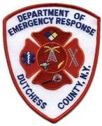 Dutchess County Firefighters