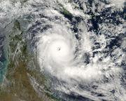 Emergency Preparedness and Disaster Response