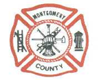 Montgomery County Pa Firefighters and EMTS
