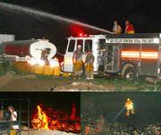 nebraska vol.firefighters