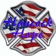 HANCOCK HOPE GROUP PAGE