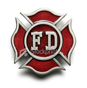 Starting a firefighter career over 40