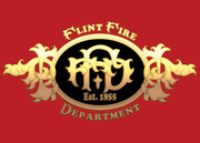 Flint Fire Department