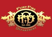 Flint Fire Department