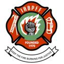 International Association of Black Professional Firefighters