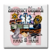 Emergency Dispatchers