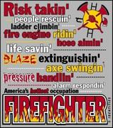 firefighter's and ems of ohio finest