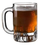 Homebrewers & Beer Lovers