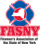 FASNY R&R Committee