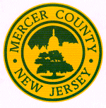 MERCER COUNTY NJ FIREFIGHTERS