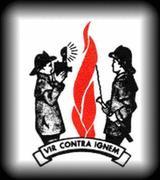 International Fire Photographers Association