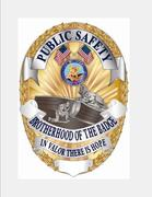 Brotherhood of the Badge