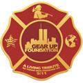 Fundacion Gear Up