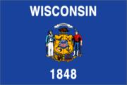 Wisconsin Explorers