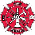 Fayette County Fire and EMS
